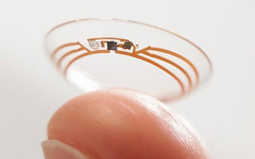 lentilles-intelligentes-novartis-google L'Internet des Objets (IoT) révolutionne le monde. Mais quelle est son histoire ?