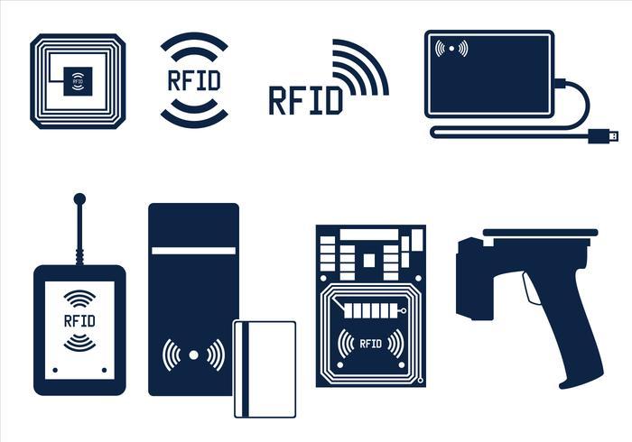 rfid-icon L'Internet des Objets (IoT) révolutionne le monde. Mais quelle est son histoire ?