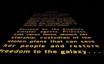 star-wars-new-hope-356x220 Accueil