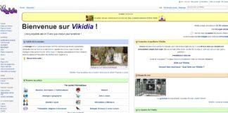 vikipedia-encyclopedie-enfants-324x160 Accueil