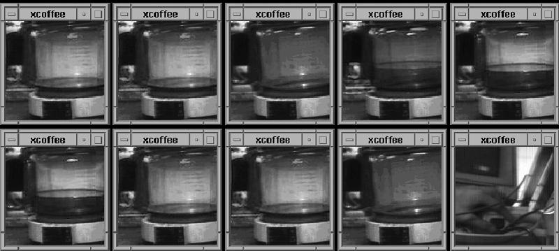 xcoffee-trojan L'Internet des Objets (IoT) révolutionne le monde. Mais quelle est son histoire ?