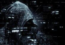 securite en ligne