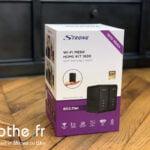 wifi-mesh-homekit-1600-strong-1-150x150 Test : WiFi Mesh Home Kit 1600 boostez et étendez votre réseau WiFi