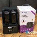 wifi-mesh-homekit-1600-strong-2-150x150 Test : WiFi Mesh Home Kit 1600 boostez et étendez votre réseau WiFi