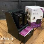 wifi-mesh-homekit-1600-strong-3-150x150 Test : WiFi Mesh Home Kit 1600 boostez et étendez votre réseau WiFi