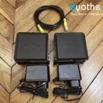 wifi-mesh-homekit-1600-strong-5-150x150 Test : WiFi Mesh Home Kit 1600 boostez et étendez votre réseau WiFi