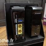 wifi-mesh-homekit-1600-strong-6-150x150 Test : WiFi Mesh Home Kit 1600 boostez et étendez votre réseau WiFi