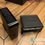 wifi-mesh-homekit-1600-strong-7-150x150 Test : WiFi Mesh Home Kit 1600 boostez et étendez votre réseau WiFi