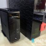 wifi-mesh-homekit-1600-strong-9-150x150 Test : WiFi Mesh Home Kit 1600 boostez et étendez votre réseau WiFi