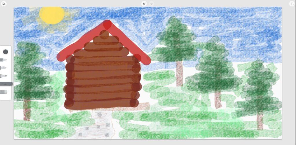 google-canvas-chrome-cabane-byothe-1024x502 Canvas, l'application de dessin en ligne signée Google