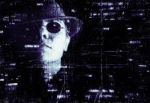 logiciel-espion-smartphone-218x150 Accueil