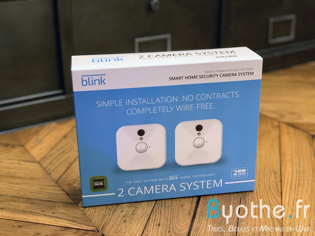 test-camera-videosurveillance-blink-1-1024x768 Test : Blink, la caméra de vidéosurveillance HD sans fil pour la maison !