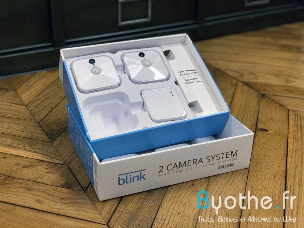 test-camera-videosurveillance-blink-2-1024x768 Test : Blink, la caméra de vidéosurveillance HD sans fil pour la maison !
