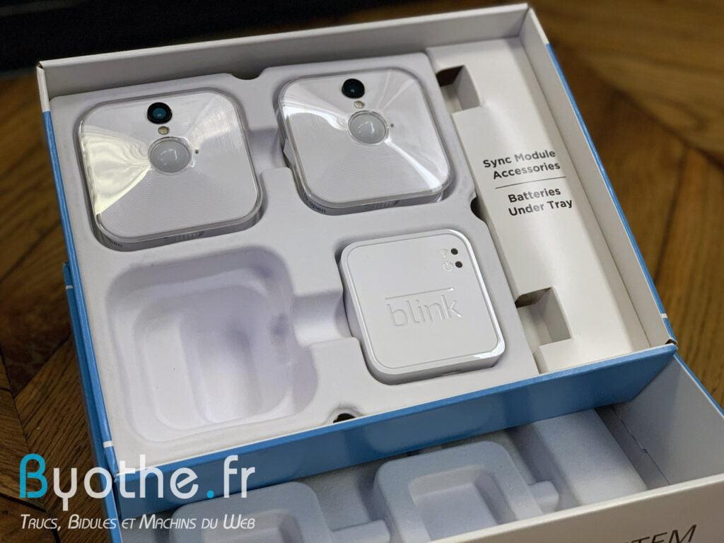 test-camera-videosurveillance-blink-3-1024x768 Test : Blink, la caméra de vidéosurveillance HD sans fil pour la maison !