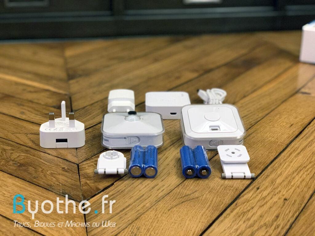 test-camera-videosurveillance-blink-5-1024x768 Test : Blink, la caméra de vidéosurveillance HD sans fil pour la maison !