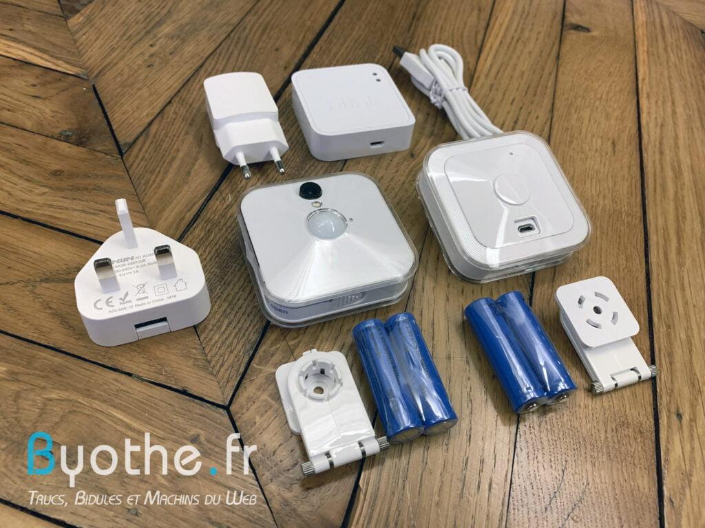 test-camera-videosurveillance-blink-6-1024x768 Test : Blink, la caméra de vidéosurveillance HD sans fil pour la maison !