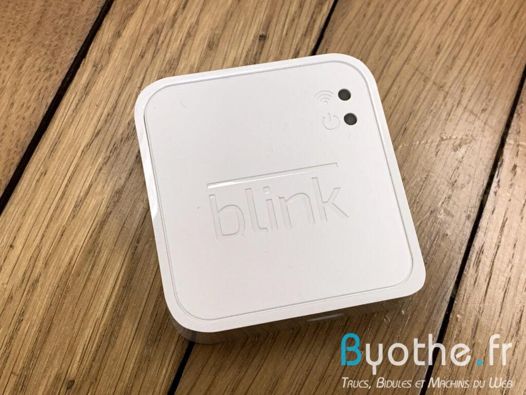 test-camera-videosurveillance-blink-7-1024x768 Test : Blink, la caméra de vidéosurveillance HD sans fil pour la maison !