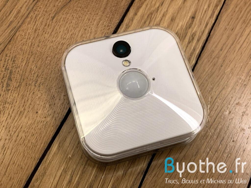 test-camera-videosurveillance-blink-8-1024x768 Test : Blink, la caméra de vidéosurveillance HD sans fil pour la maison !