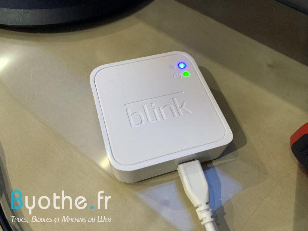 test-camera-videosurveillance-blink-9-1024x768 Test : Blink, la caméra de vidéosurveillance HD sans fil pour la maison !