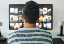 tv 3774381 1280