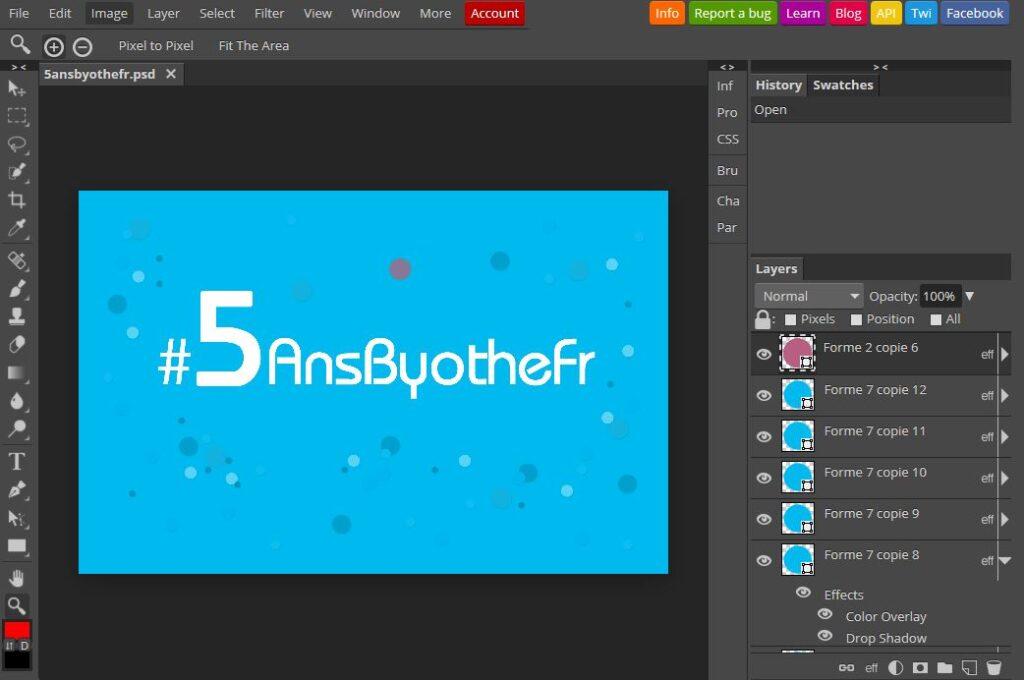 photopea-editeur-photo-en-ligne-1-1024x680 Photopea, une vraie alternative gratuite à Photoshop dans votre navigateur