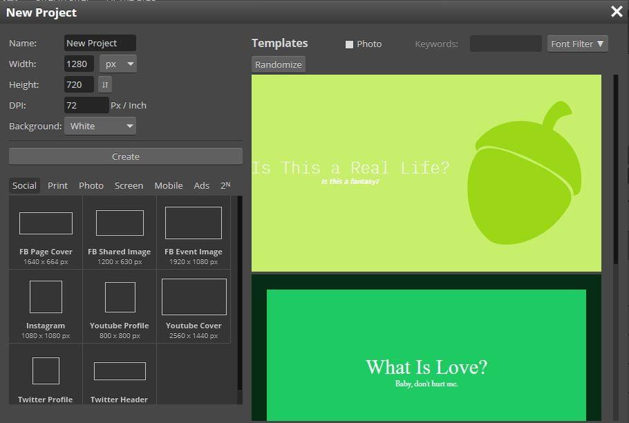 photopea-editeur-photo-en-ligne-reseaux-sociaux Photopea, une vraie alternative gratuite à Photoshop dans votre navigateur