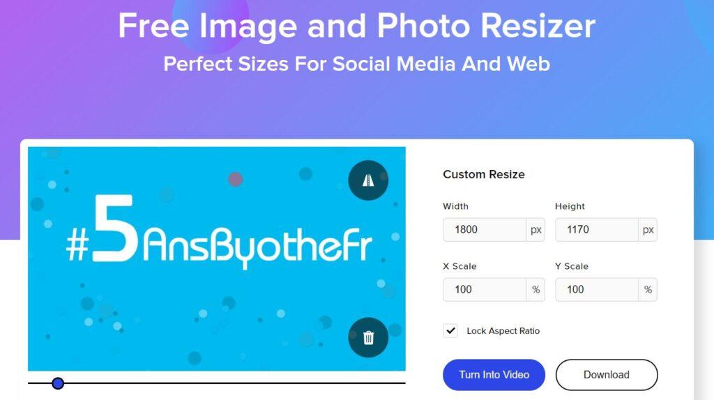 promo-dimension-photo-reseaux-sociaux-custom-1024x574 Recadrez vos photos pour tous les réseaux sociaux avec l'outil gratuit Promo