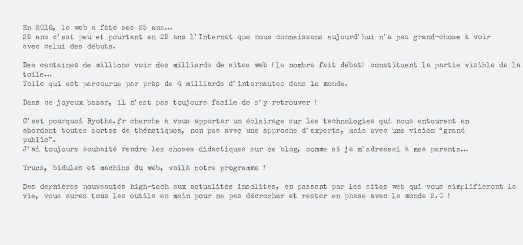 typewrite-something-machine-ecrire-1024x480 Typewrite Something transforme votre navigateur web en machine à écrire
