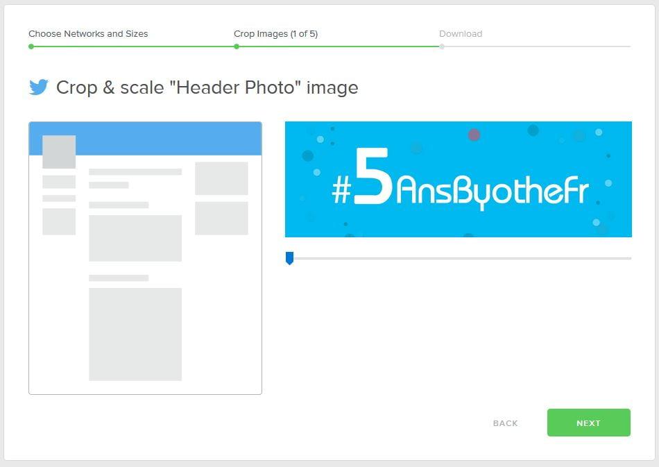 landscape-image-reseaux-sociaux-ajustement Landscape : un outil en ligne pour redimensionner vos photos pour les réseaux sociaux