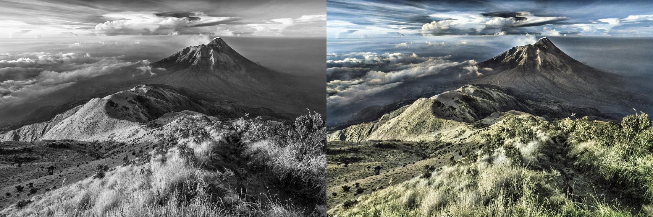 colorized-image-comparison-colouriseSG-2 ColouriseSG colorise vos photos noir et blanc grâce au deep learning