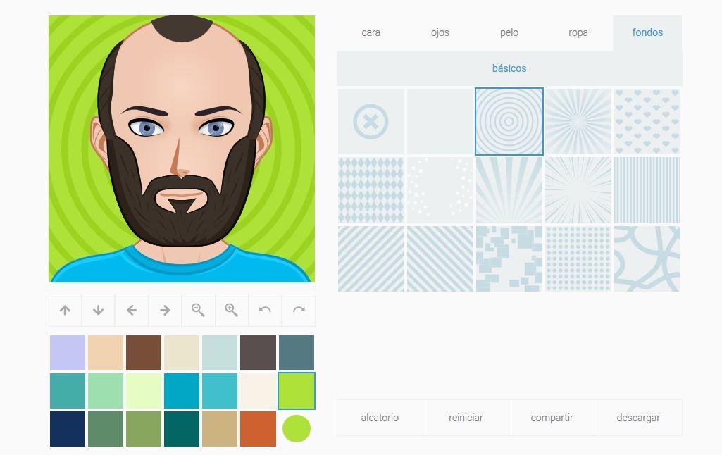 crear-un-avatar-creation-avatar 6 outils en ligne pour créer un avatar sympa pour les réseaux sociaux
