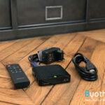 strong-srt2023-1-150x150 Test : SRT 2023, la box Android TV signée Strong