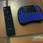 strong-srt2023-10-150x150 Test : SRT 2023, la box Android TV signée Strong