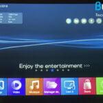 strong-srt2023-15-150x150 Test : SRT 2023, la box Android TV signée Strong