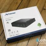 strong-srt2023-3-150x150 Test : SRT 2023, la box Android TV signée Strong