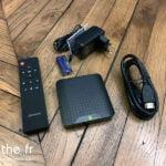 strong-srt2023-4-150x150 Test : SRT 2023, la box Android TV signée Strong