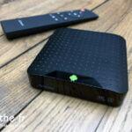 strong-srt2023-5-150x150 Test : SRT 2023, la box Android TV signée Strong