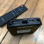 strong-srt2023-6-150x150 Test : SRT 2023, la box Android TV signée Strong