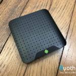 strong-srt2023-8-150x150 Test : SRT 2023, la box Android TV signée Strong