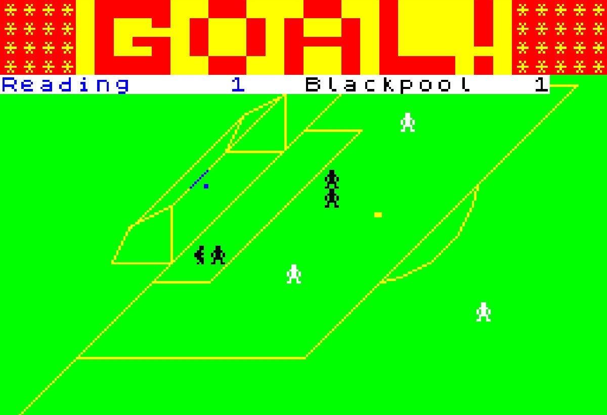 football-manager-1982 35 années d'évolution sur les jeux de simulation de football, ça donne quoi ?