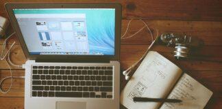 monetiser blog site