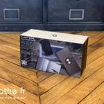 x-mini-supa-1-150x150 Test : X-Mini SUPA, une enceinte Bluetooth pour la maison