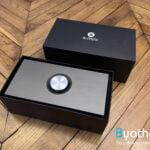 x-mini-supa-10-150x150 Test : X-Mini SUPA, une enceinte Bluetooth pour la maison