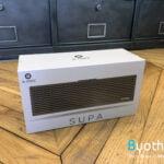 x-mini-supa-11-150x150 Test : X-Mini SUPA, une enceinte Bluetooth pour la maison
