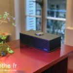 x-mini-supa-2-150x150 Test : X-Mini SUPA, une enceinte Bluetooth pour la maison