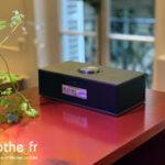 x-mini-supa-3-150x150 Test : X-Mini SUPA, une enceinte Bluetooth pour la maison