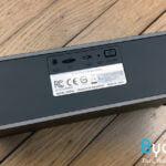 x-mini-supa-5-150x150 Test : X-Mini SUPA, une enceinte Bluetooth pour la maison
