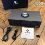 x-mini-supa-8-150x150 Test : X-Mini SUPA, une enceinte Bluetooth pour la maison