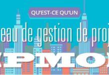 bureau-pmo-gestion-projet-218x150 Accueil