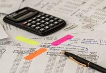 expert-comptable-en-ligne-218x150 Accueil